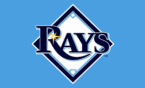 The Tampa Bay Rays: Geniuses of Their Time
