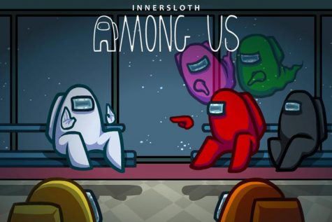 """Among Us"" Review"