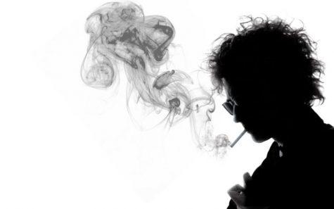 Bob Dylan King of Humanities