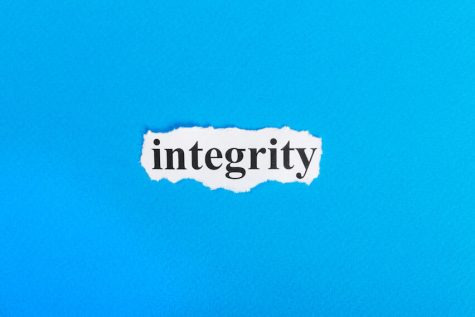 Integrity in the Face of Adversity