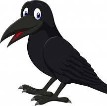 Raven Lunatics (9/17)